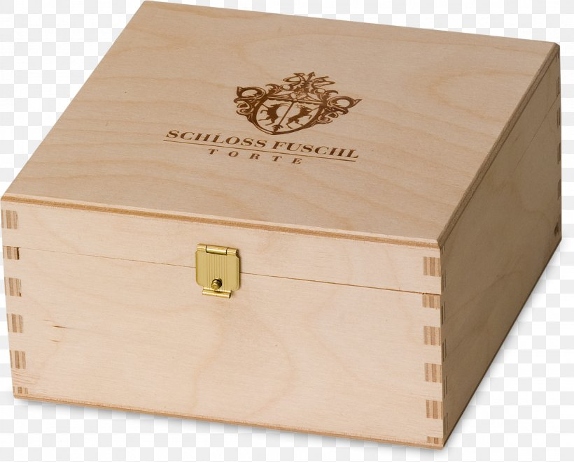 Box Plywood Packaging And Labeling Crate, PNG, 2310x1863px, Box, Birch, Cake, Chocolate, Closure Download Free