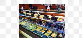 Western Restaurant - Convenience Shop Convenience Food Supermarket Grocery Store PNG