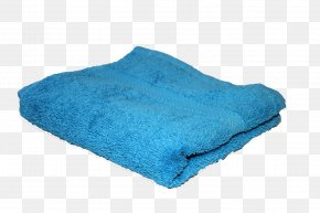 Ali - Towel Bed Bath & Beyond Bathroom Swimming Pool Carpet PNG