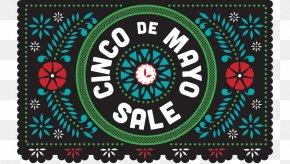 Cinco De Mayo Flyer - Cinco De Mayo Battle Of Puebla Now Larimar Resort Secrets Wild Orchid Montego Bay Party PNG