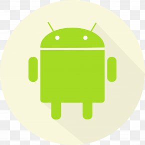 Android - Game Hacker Android Security Hacker Rooting Hacking Tool PNG