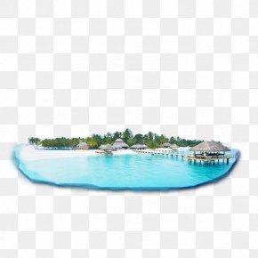Beach - Maldives Seychelles Resort Beach Hotel PNG