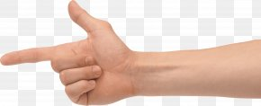 Hands Hand Image - Thumb Hand Download PNG
