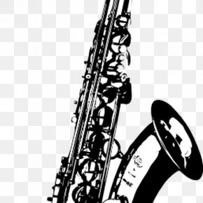 Brunch Free Jazz Saxophone, PNG, 1181x1181px, Watercolor
