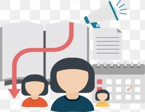 Work Plan - Plan Clip Art PNG