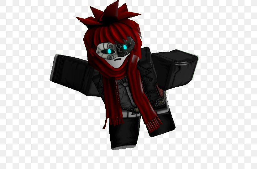 Roblox Avatar Character Art Clothing Png 700x540px Roblox