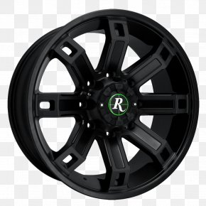 Car - Car Wheel Vehicle Tire Rim PNG
