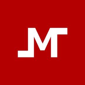 Malwarebytes Icon Pictures - Malwarebytes Computer Software PNG