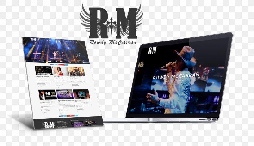 Display Device Multimedia Display Advertising Electronics, PNG, 1200x691px, Display Device, Advertising, Brand, Computer Monitors, Display Advertising Download Free