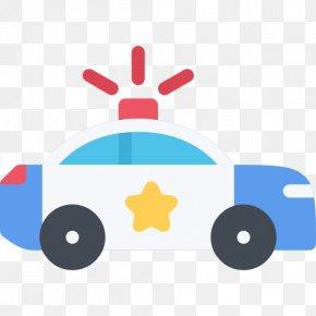 Police - Police Officer Crime Clip Art PNG