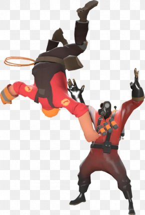 Team Fortress 2 Taunting Video Game Wiki Steam PNG