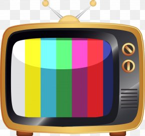 Tv Shows - Television Show Clip Art PNG