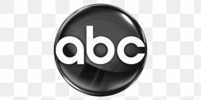 American Broadcasting Company ABC News Television Show Television Network PNG