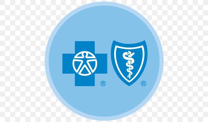 Blue Cross Blue Shield Association Carefirst Inc Logo Health