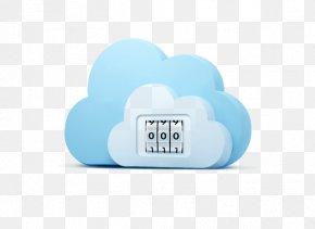 Vector Cloud Platform - Cloud Computing Google Cloud Platform PNG