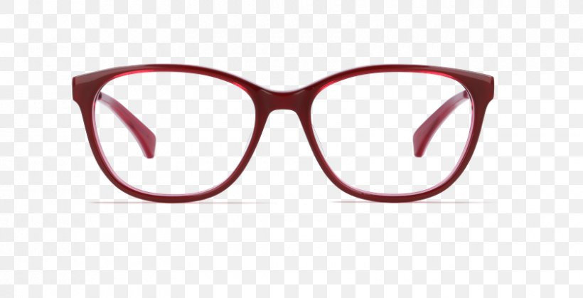 lenscrafters ray ban prescription sunglasses