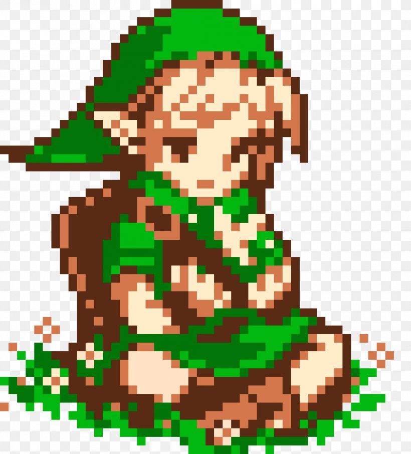 Link The Legend Of Zelda Ocarina Of Time The Legend Of