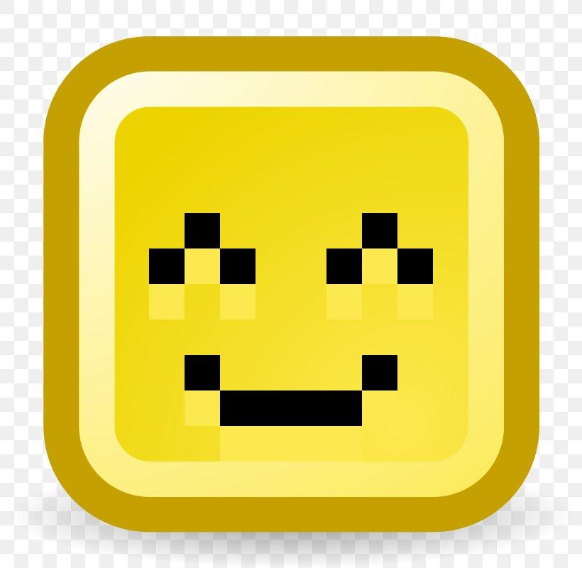 Pixel Art Vector Graphics Clip Art Image Png 800x800px