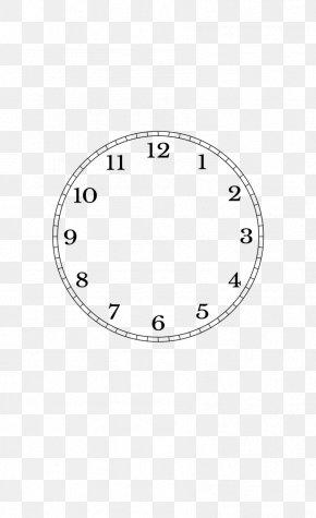 Kerby Rosanes - Alarm Clocks Quartz Clock Watch Clock Face PNG