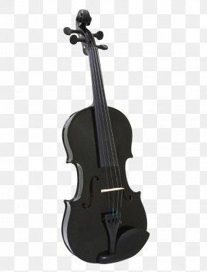 Violin - Bass Violin Viola Musical Instrument Cello PNG