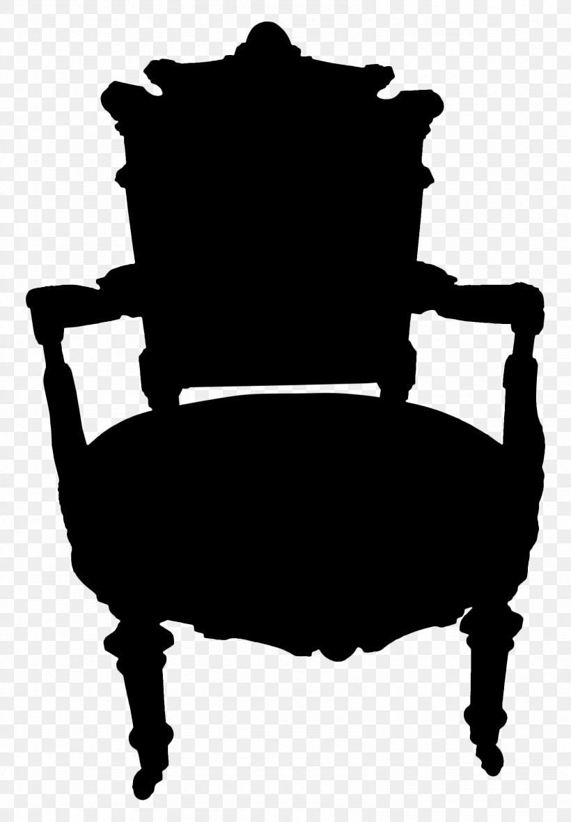 Chair Furniture Wood Eastlake Movement