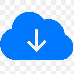 Cloud Set - Cyclomax Software Solutions Website Development Computer Software .NET Framework Microsoft Corporation PNG
