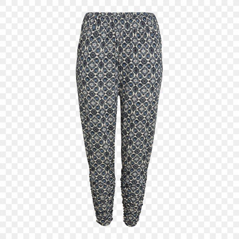 wylot kup dobrze zaoszczędź do 80% Leggings Adidas Originals Jacket Windbreaker, PNG, 888x888px ...