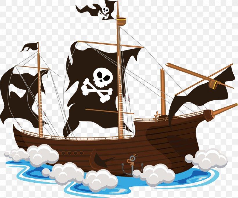 Piracy Clip Art, PNG, 1872x1561px, Piracy, Cake, Caravel, Cartoon, Clip Art Download Free