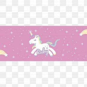 Unicorn - Unicorn Flying Horses Pegasus Personal Identification Number PNG