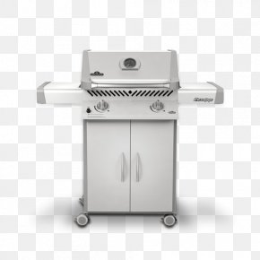 Furniture Placed - Barbecue Grilling Natural Gas Stainless Steel Gas Burner PNG