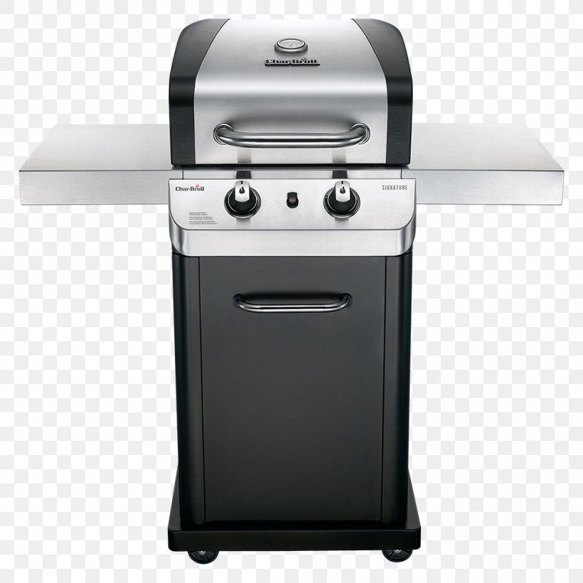 Barbecue Grilling Char-Broil Cooking Gasgrill, PNG, 1000x1001px, Barbecue, Brenner, Charbroil, Cooking, Food Download Free