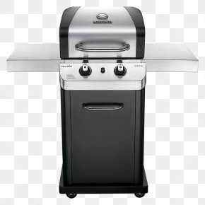 Grill - Barbecue Grilling Char-Broil Cooking Gasgrill PNG