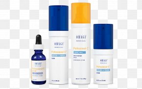 Obagi Professional-C Serum 20% Vitamin C Skin Care Hyperpigmentation Antioxidant PNG
