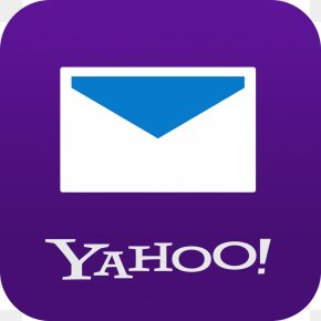 Email - Yahoo! Mail Email Address Gmail PNG