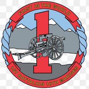 1st Battalion, 10th Marines 10th Marine Regiment 1st Battalion, 1st Marines United States Marine Corps PNG