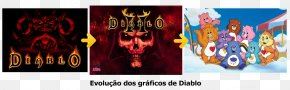 Path Of Exile - Path Of Exile Expansion Pack Video Game Diablo III PNG
