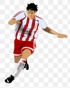 American Football - Football Player American Football Clip Art PNG