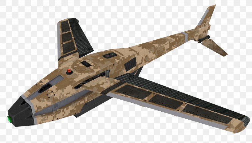 Call Of Duty: Black Ops II Aircraft Call Of Duty: Zombies Airplane, PNG, 2022x1147px, Call Of Duty Black Ops Ii, Air Force, Aircraft, Airplane, Aviation Download Free