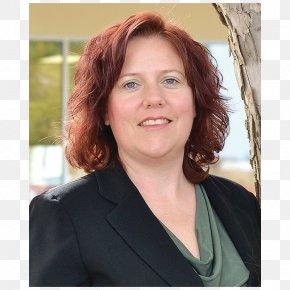 State Farm Insurance Agent STXG30XEAMDA PR USDOthers - Cecelia Ahern Cecelia Mauseth PNG