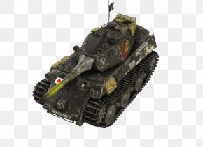 World Of Tanks Blitz - Churchill Tank World Of Tanks PlayStation 4 Light Tank PNG