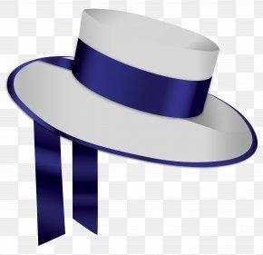 Transparent Hat Clipart - Hat Clip Art PNG