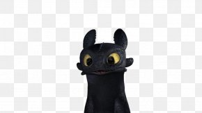 Toothless - Snout Plush Animal Character Carnivora PNG
