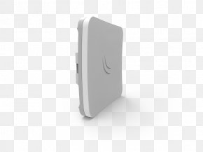 Access Point - Wi-Fi Wireless Access Points IEEE 802.11 Aerials Wireless USB PNG