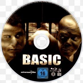 Samuel L Jackson - Basic John Travolta Samuel L. Jackson Film Killing Season PNG