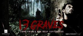 Grave - Drop Dead Films Film Director Film Producer Actor PNG