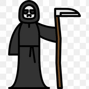 Creative Halloween - Light Share Icon Horror Icon PNG