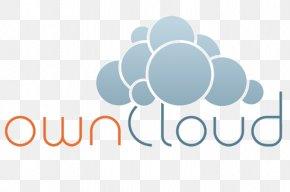 Cloud Share - OwnCloud File Synchronization Computer Servers Collabora Online Cloud Computing PNG