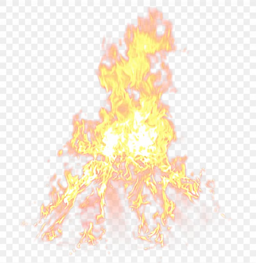 Conflagration Fire Flame Combustion, PNG, 3600x3696px, Conflagration, Combustion, Fire, Fire Lee, Flame Download Free