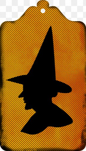 Halloween Witch Pictures - Halloween Costume Witchcraft Witch Hat Clip Art PNG