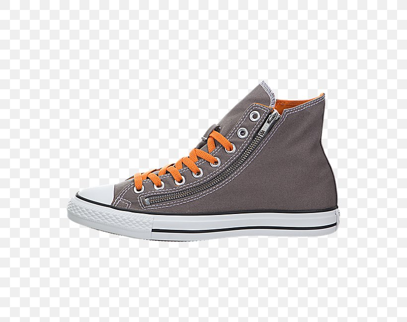 Sports Shoes Chuck Taylor All-Stars Converse Reebok, PNG, 650x650px, Sports Shoes, Adidas, Basketball Shoe, Black, Brand Download Free